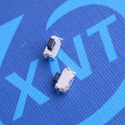 Switch button kai2.3X4.6 SMT type